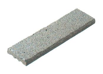 湿式製法タイルの面状種類「ブラスト面」
