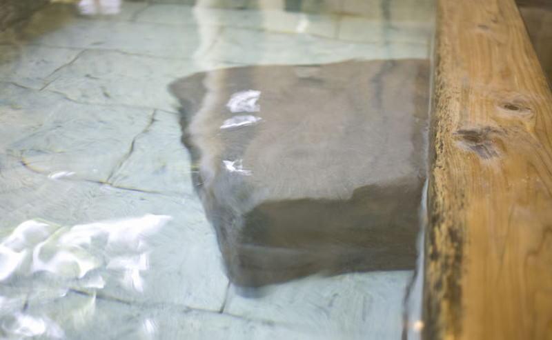 浴槽内-石材-施工例写真