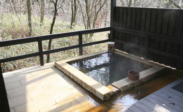 浴槽内-御影石-施工例写真