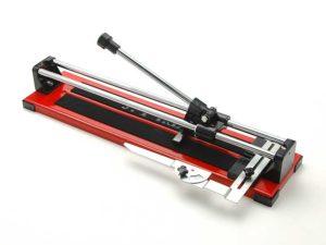 タイルカッター DIY500 500mmまでカットOK 角度定規つき
