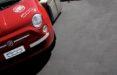 駐車場に床タイルを使用するメリット&デメリットと選ぶポイント3点