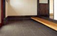 【タイルDIY】7選!玄関床へのタイル貼りの実例まとめ