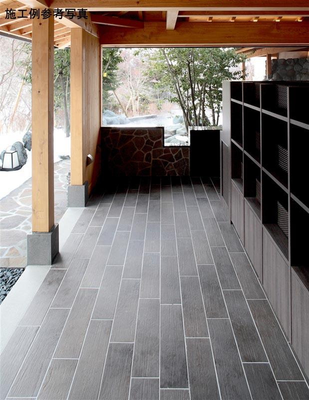 ウッド 壁材 古木 ヴィンテージ 木材 壁材で簡単DIY …