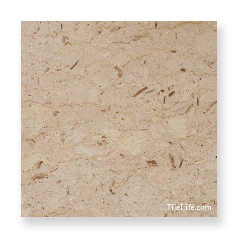 ペルラートシチリア 300角 大理石 (メーカー: XRO)