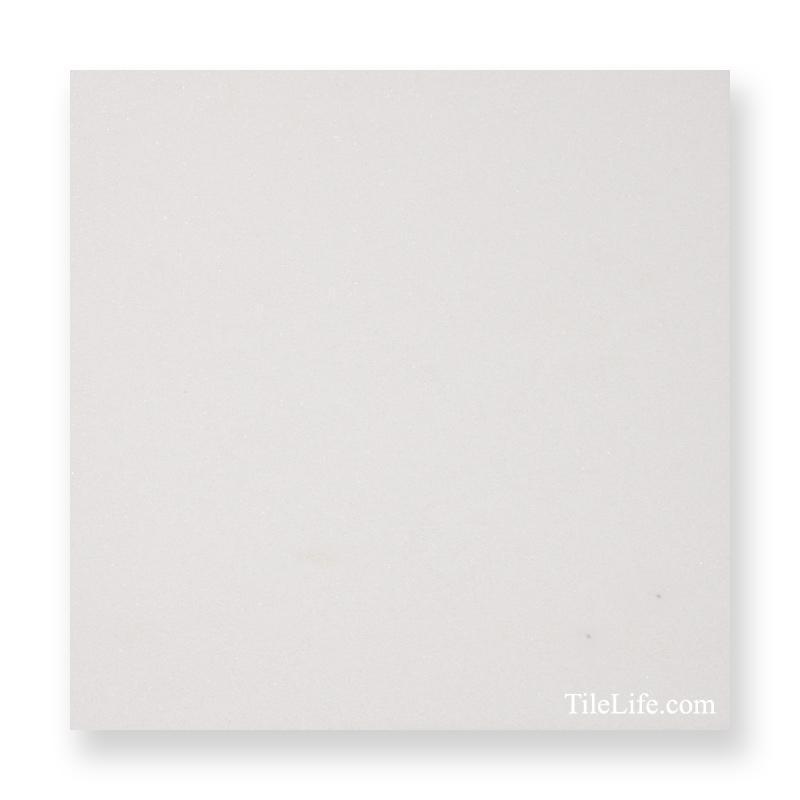 タソスホワイト(エクストラ) 300角 大理石 (メーカー: XRO)