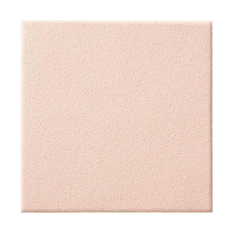 リクシル(INAX) 床タイル サーモタイル ミルキーDXII 200角平(浴室用) MLKT-200/14N