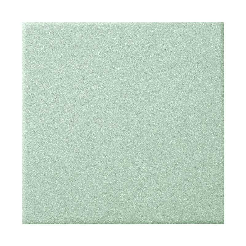 リクシル(INAX) 床タイル サーモタイル ミルキーDXII 200角平(浴室用) MLKT-200/15N