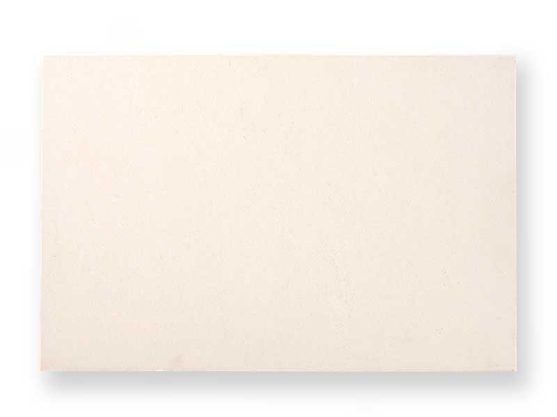 ライムストーン アリカンダライム 水磨き(半磨き)仕上げ 600×400角