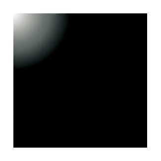 磨きタイル ブラックフォーエヴァー 600角平(磨き面) P