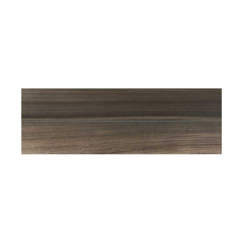 リクシル(INAX) 床タイル ユーカリウッド 1200×200角平 IPF-1220/ECW-3