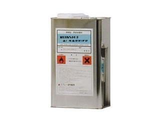 石材・タイル用コーティング剤 被膜できつい汚れ防止 4リットル
